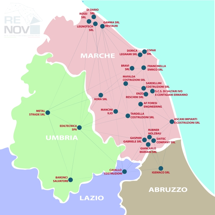 mappa imprese-01.jpg