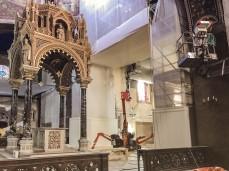Duomo-Ascoli-27