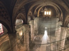 Duomo-Ascoli-29