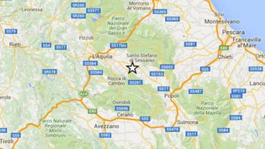 terremoto1-380x214