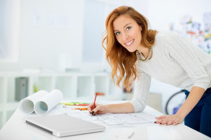 female-architect-at-work-860x573.jpg