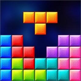 apps.43965.14560640085442649.ccdfc4bc-a07e-4450-ae10-dc0a9d70ca14