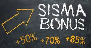 sisma-bonus